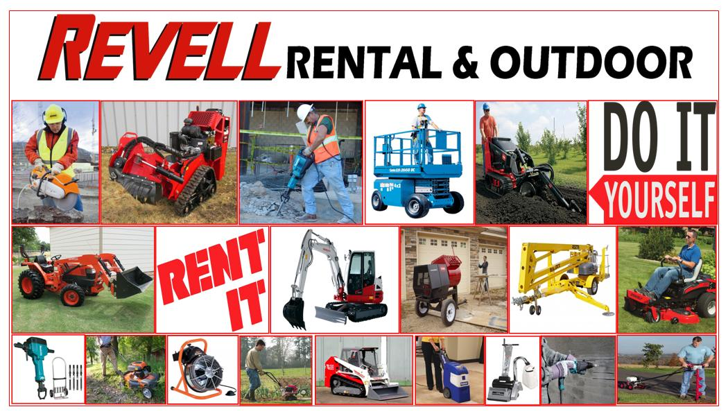 Revell Rental Logo New V1