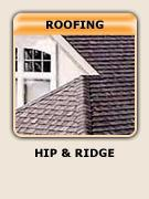 product_roof_hitandridge