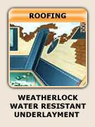 product_roof_underlayment