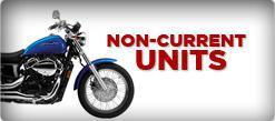 Non-Current Units