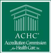 Accreditation Commission for Health Care, Inc.