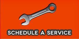 Schedule a Service