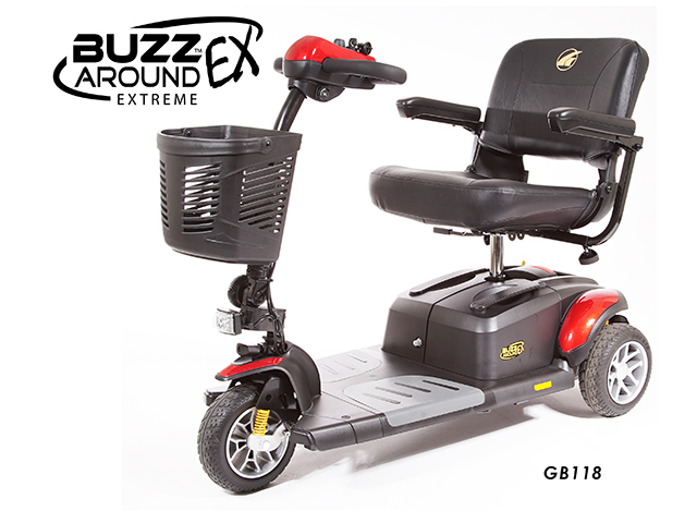 WEB-Buzzaround-EX-3-Wheel-GB118