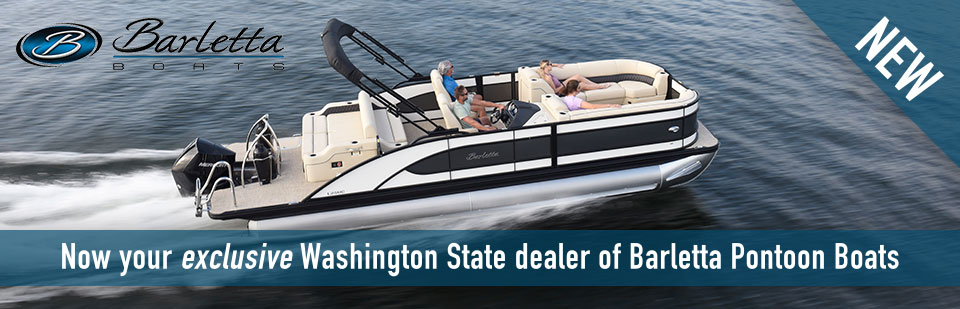 Home | Seattle Boat Company
