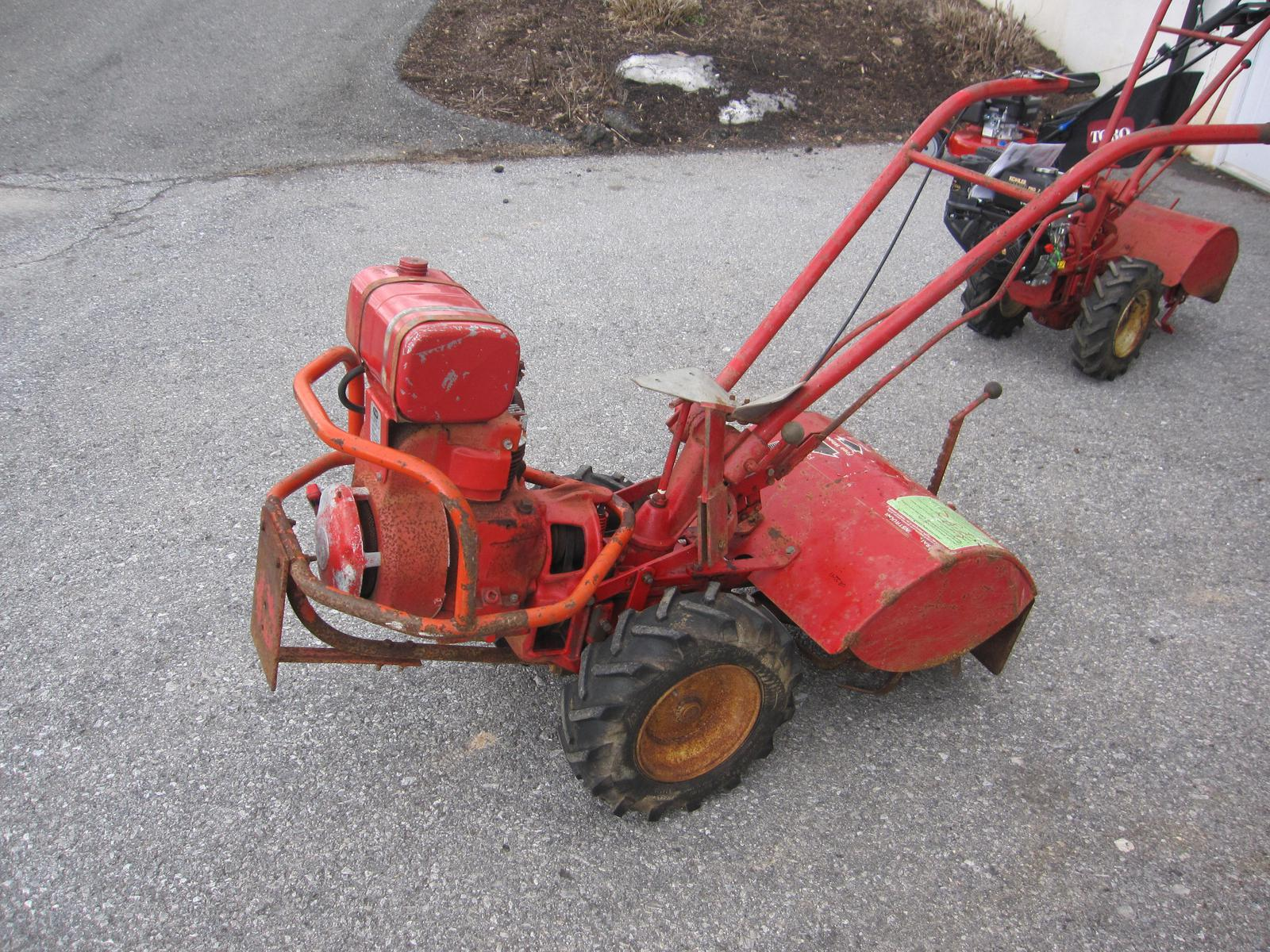 fh garden sale tiller img rotary product betstco for