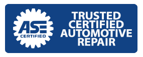 ASE-Certified-Auto-Repair