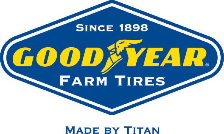 Goodyear-Farm-Tires