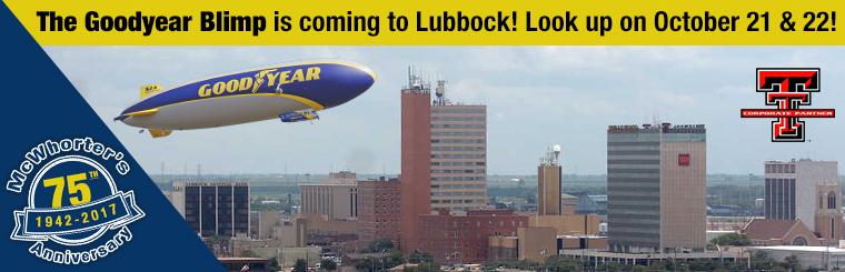 Wheel Repair Lubbock