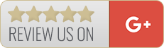 review-us-on-gplus