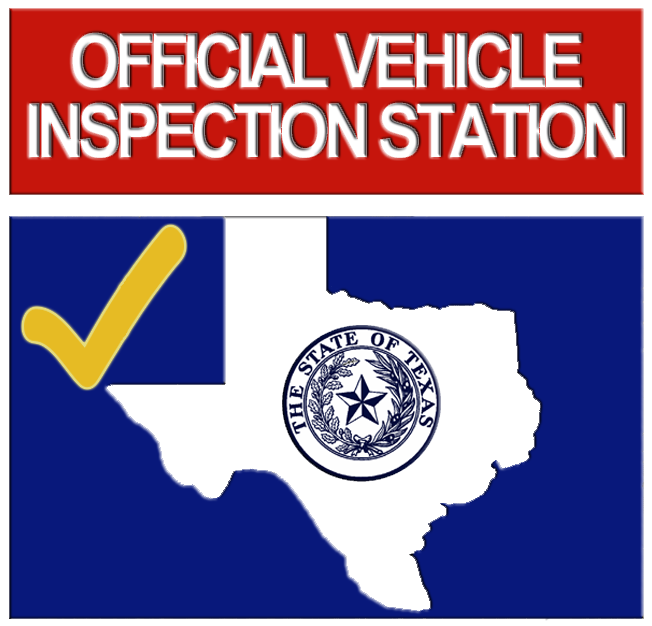 texas-state-inspection