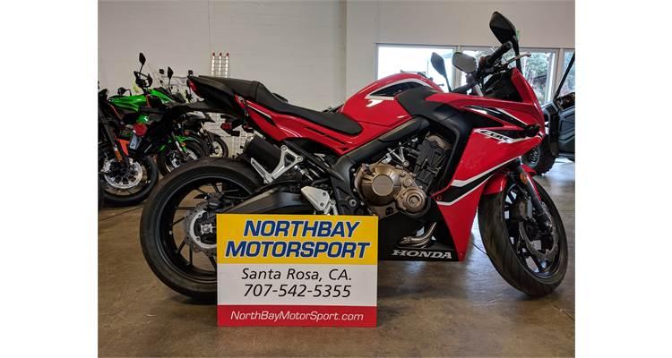 17a1e0189f Home Northbay Motorsport Santa Rosa