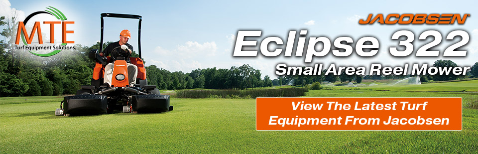 Eclipse 322 Banner