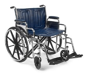 wheelchair-3