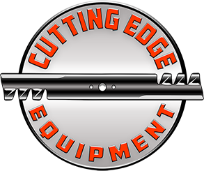 Cutting Edge Equipment