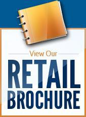 View Our Retail Brochure