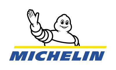 MICHELIN_Scorcher_Sport_Tires_Enhance-1461d980bf451976cb455ed711c3817d