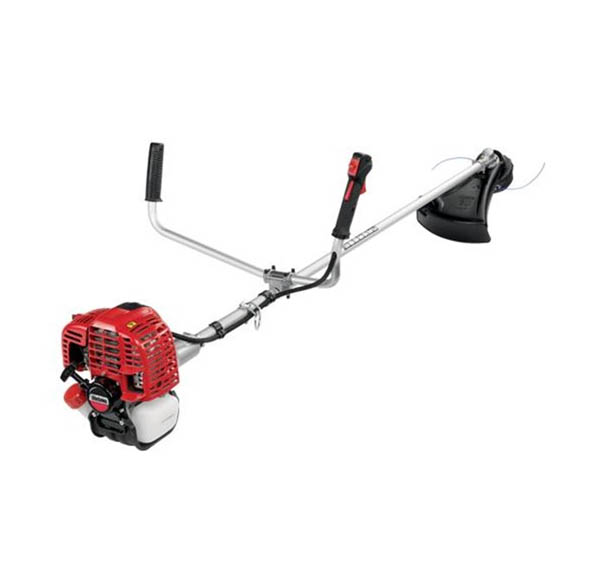 Brush Cutters & Trimmers