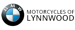 BMW Motorcycles of Lynnwood