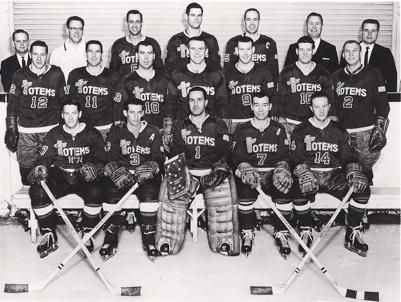 Seattle Totems 1962-63.jpg