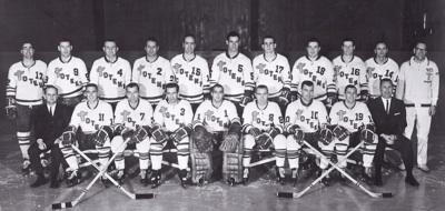 Seattle Totems 1963-64.jpg