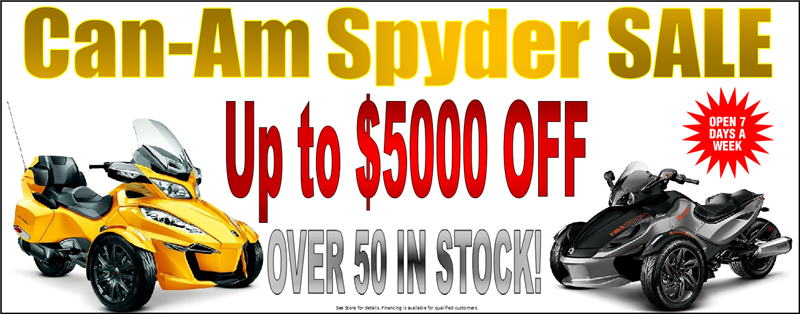 can am spyder add.png