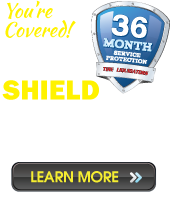 Service-Shield6.26.png