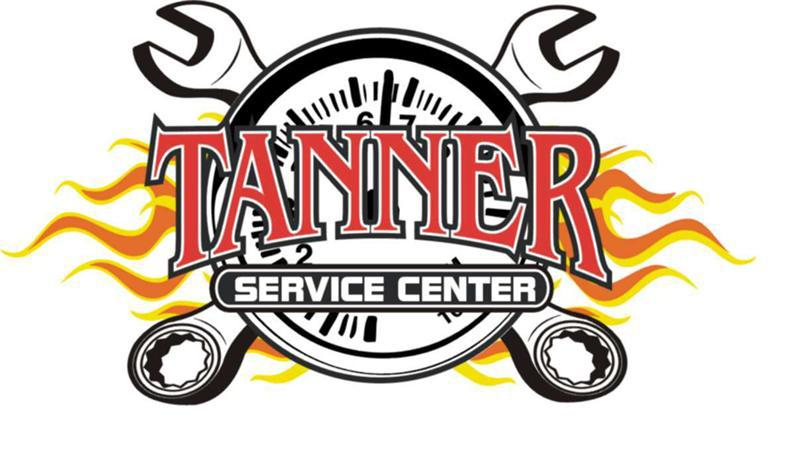 TANNER FRONT FLAME 2.jpg