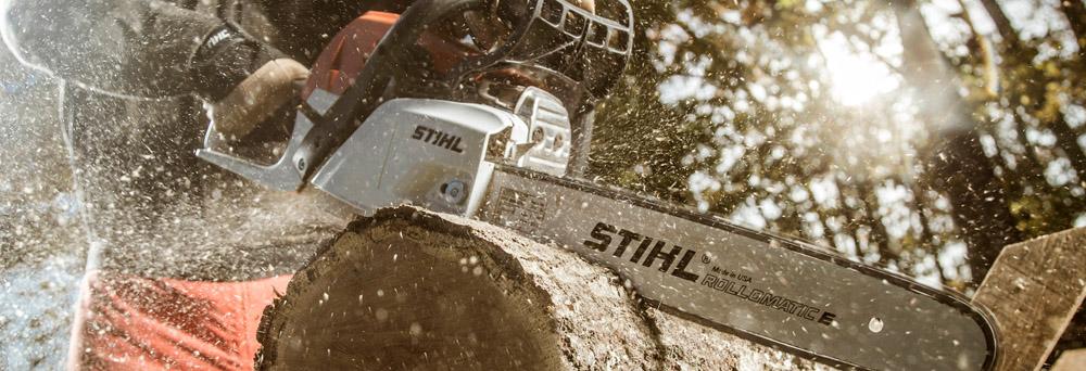Shop Stihl Commercial Equipment