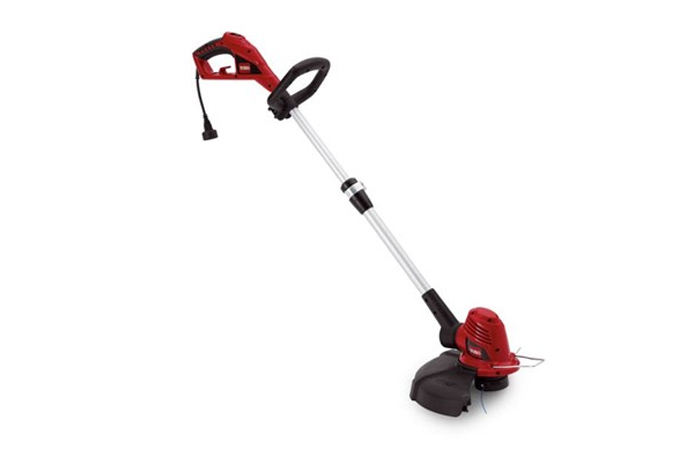 Toro Electric Trimmers
