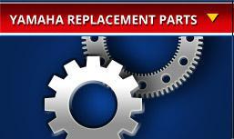Yamaha Replacement Parts