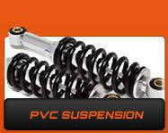 PVC Suspension