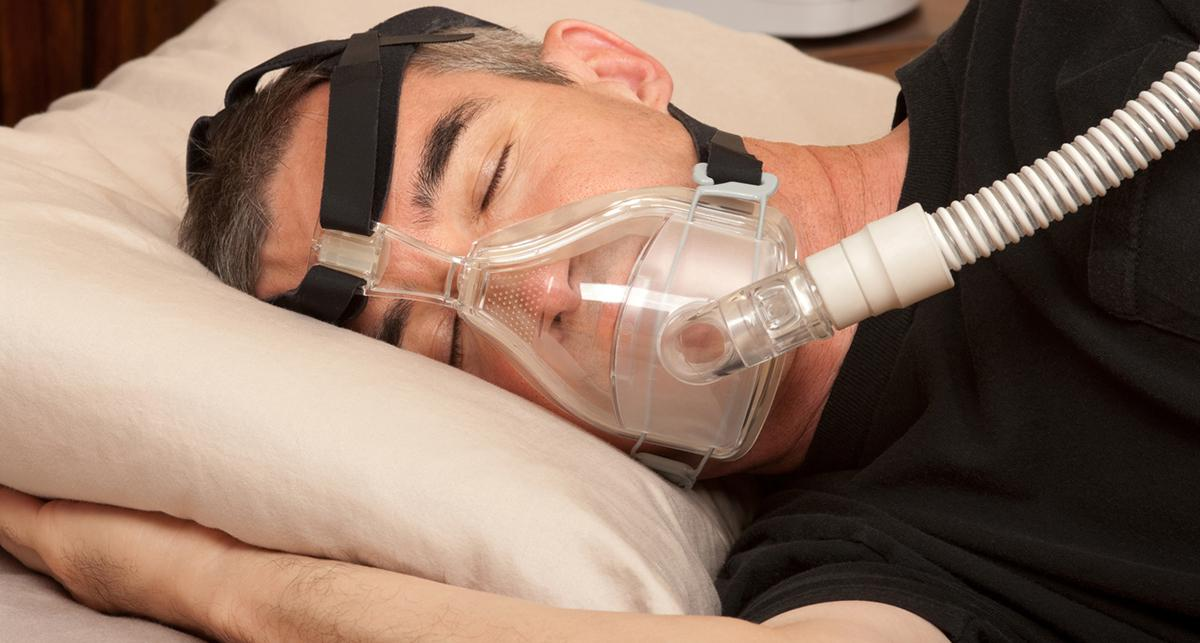 Sleep Apnea Solutions