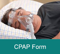 Click for CPAP Form