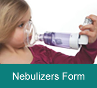 Click for Nebulizers Form