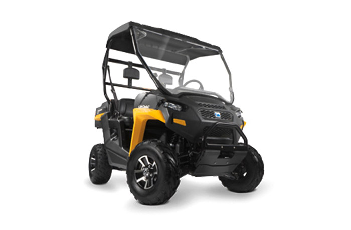Cub Cadet Challenger UTVs in Erie County Hodgson Pools Elma, NY (716