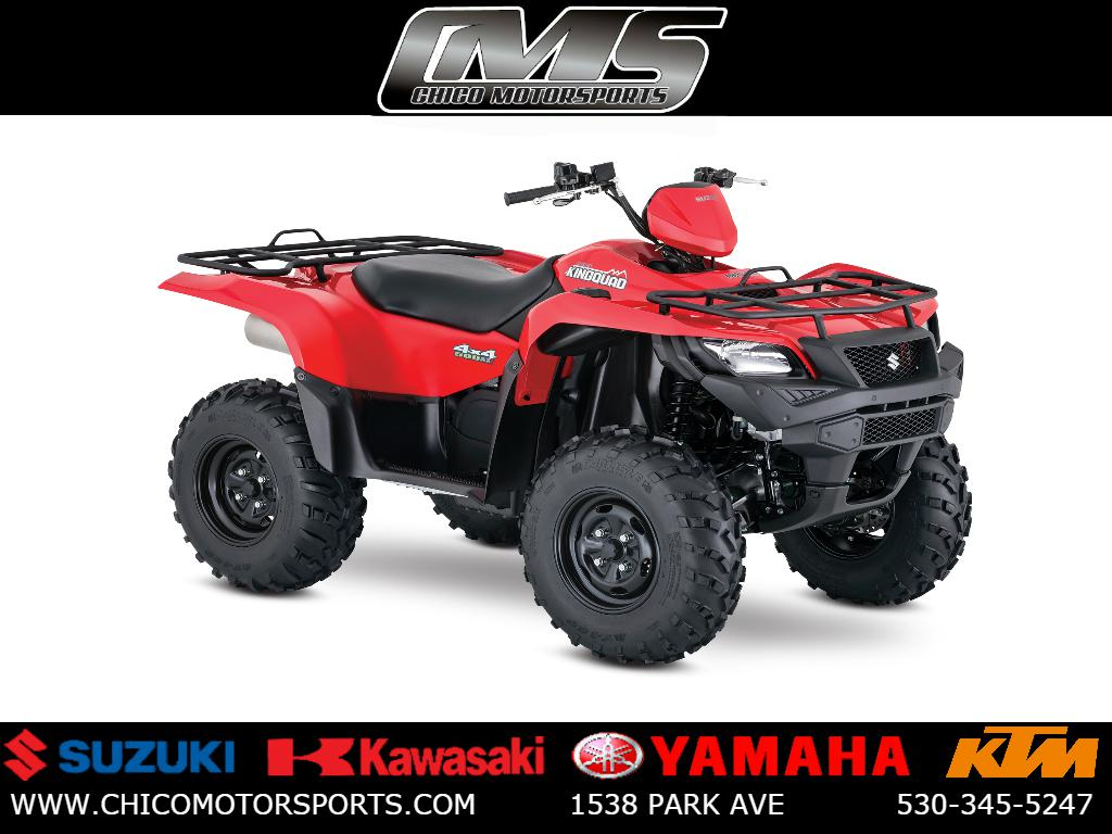 2018 suzuki quadsport.  suzuki 2018 suzuki kingquad 500axi  1000 off or 0 financing in suzuki quadsport