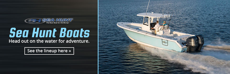 South Florida Boats By Owner Craigslist Autos Post