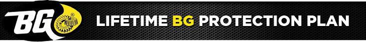 Click here to view the Lifetime BG Protection Plan.