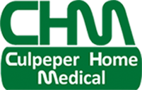 Culpeper Home Medical