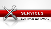 Services: See what we offer.