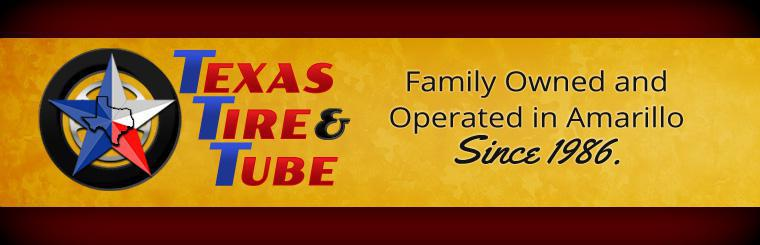 We have been family owned and operated in Amarillo since 1986! Click here to contact us.
