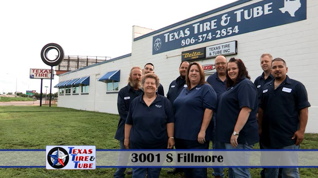 texas-tire-staff