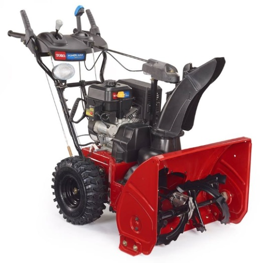 Toro Power Max® 826 OXE