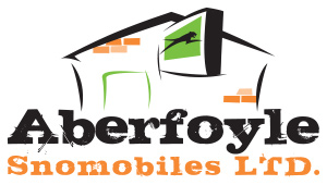 Aberfoyle Snomobiles Ltd.
