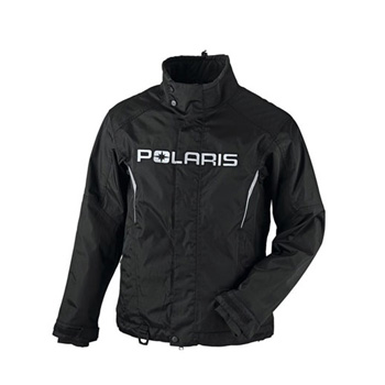 Polaris Apparel