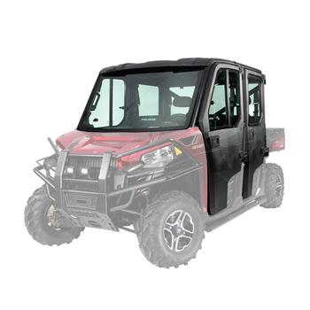 Polaris Aftermarket Accessories