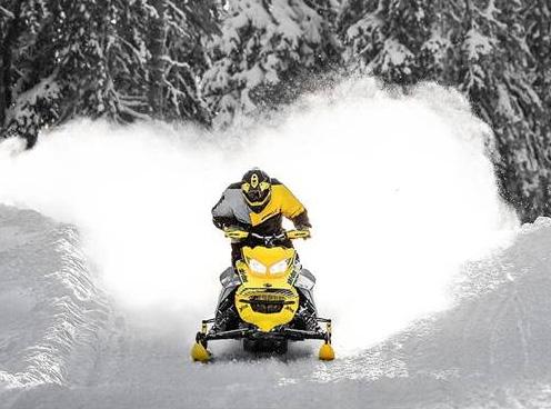 powersport dealer in rice county, mn atvs, utvs  skidoo snowmobile com snowmobile fahren als firmenevent #11
