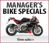 manager special