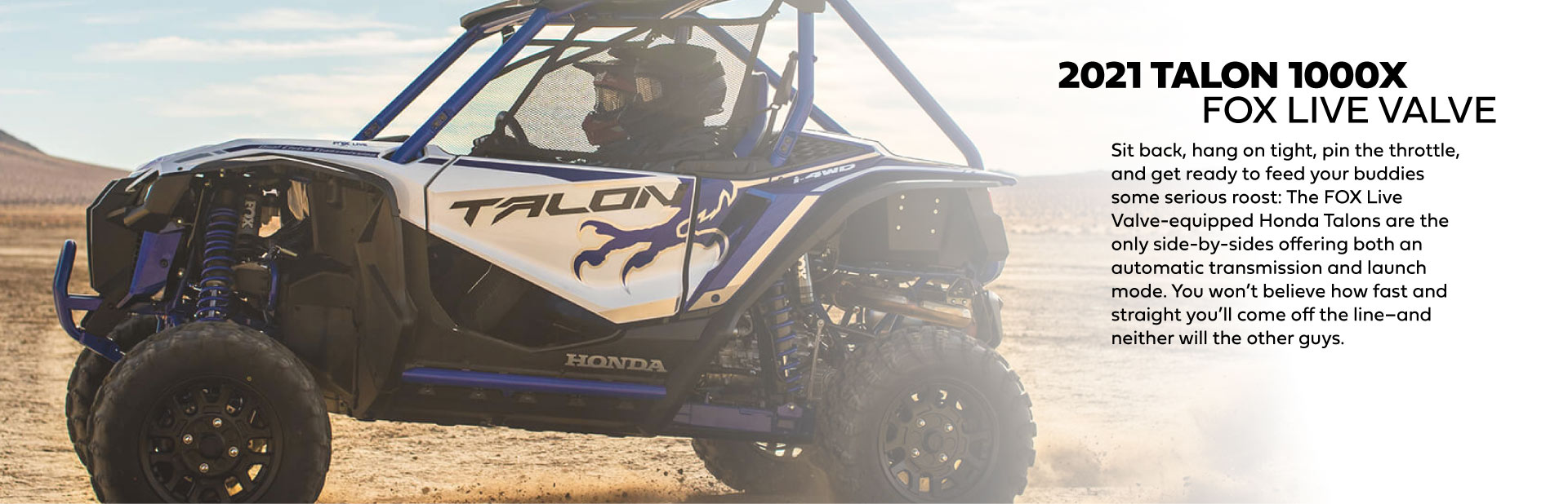 Motorcycles Atvs Powersports For Sale At Dealer Riverside Ca Malcolm Smith Motorsports