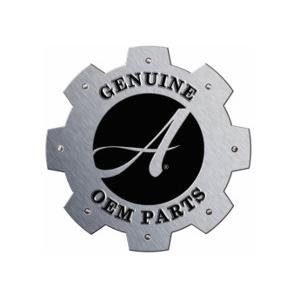 Shop Gravely Parts & Attachments